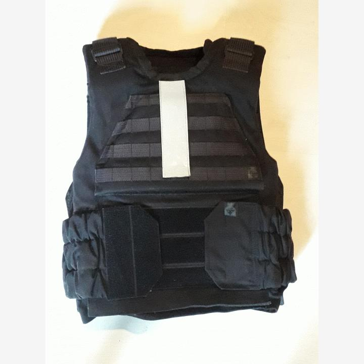 "Aito FORT Defender 2 ""Semi-molle"""
